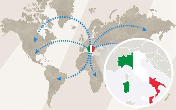 punti-di-vista-esportazione-nel-mondo